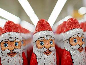 Weihnachtsfeier Regeln.Weihnachtsfeier Die Wichtigsten Benimm Regeln Berlin De