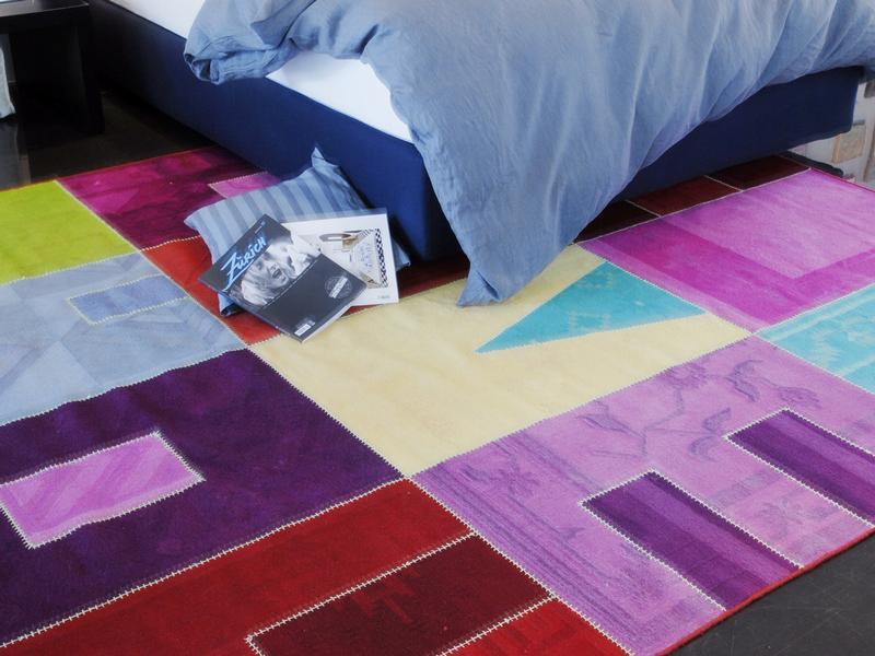 teppiche aus hanf bast oder kakteengarn sind im trend. Black Bedroom Furniture Sets. Home Design Ideas