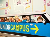 Junior_Campus