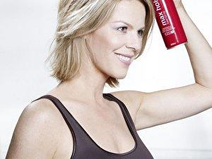 Frisuren Für Senioren Experten Tipps Für Schnitt Farbe Und Pflege