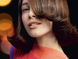 Haare Färben Die Unterschiede Zwischen Tönen Färben Blondieren