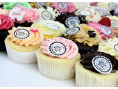 Wolke´s Cupcakes