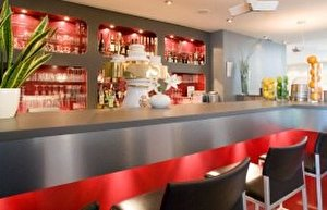 Accor Hotels in Berlin - Mercure Airport Berlin Tegel