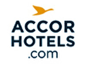 Accor Hotels in Berlin