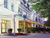romantische hotels in berlin. Black Bedroom Furniture Sets. Home Design Ideas