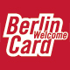 Berlin Welcome Card - VisitBerlin