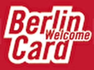 Berlin Welcome Card - VisitBerlin