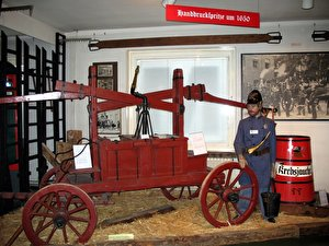 Museum Der Staatlichen Münze Berlin Berlinde