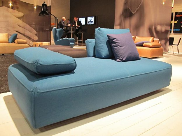 Home24 Outlet – Berlin