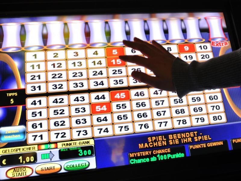 online casinos automaten erfahrung
