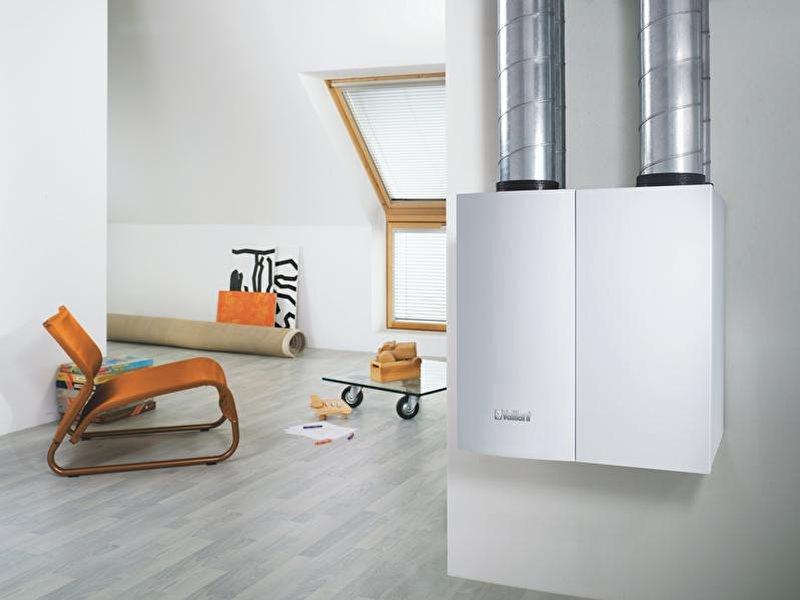l ftungsanlage hilft schimmel im haus zu vermeiden. Black Bedroom Furniture Sets. Home Design Ideas