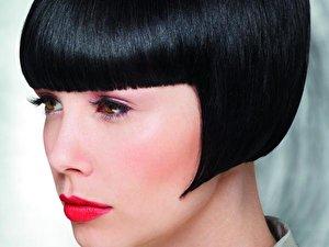 Frisuren Trends 2013 Kurz Bob Und Glamour Berlinde