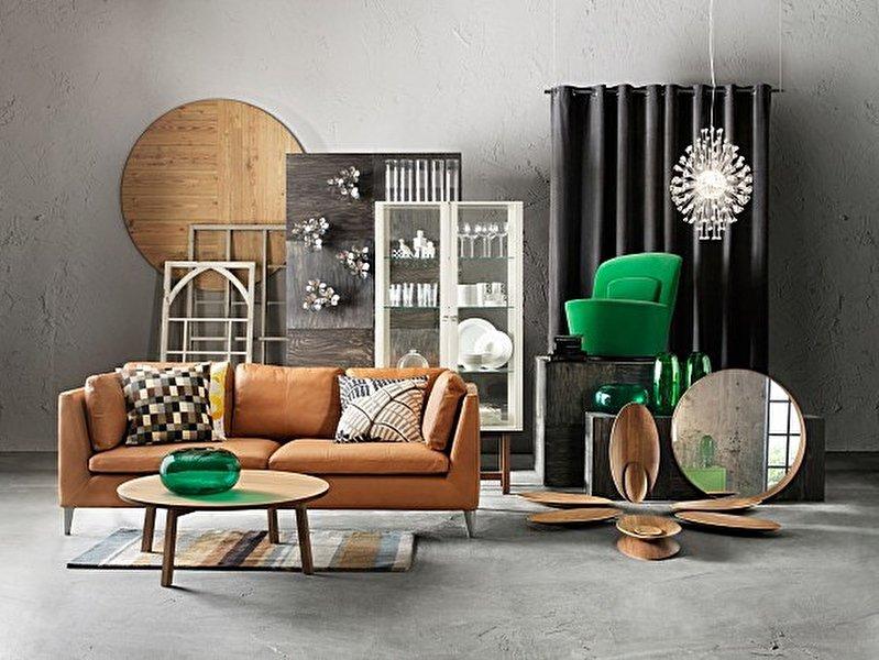 Skandinavisches Design In Berlin Berlin De