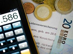 Versicherung Kündigen Fristen Formulierungen Und Tipps Berlinde