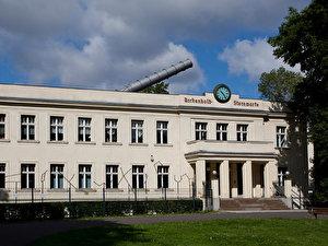 Astro Borse Berlin Berlin De