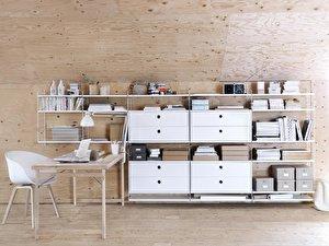 Skandinavisches Design in Berlin – Berlin.de