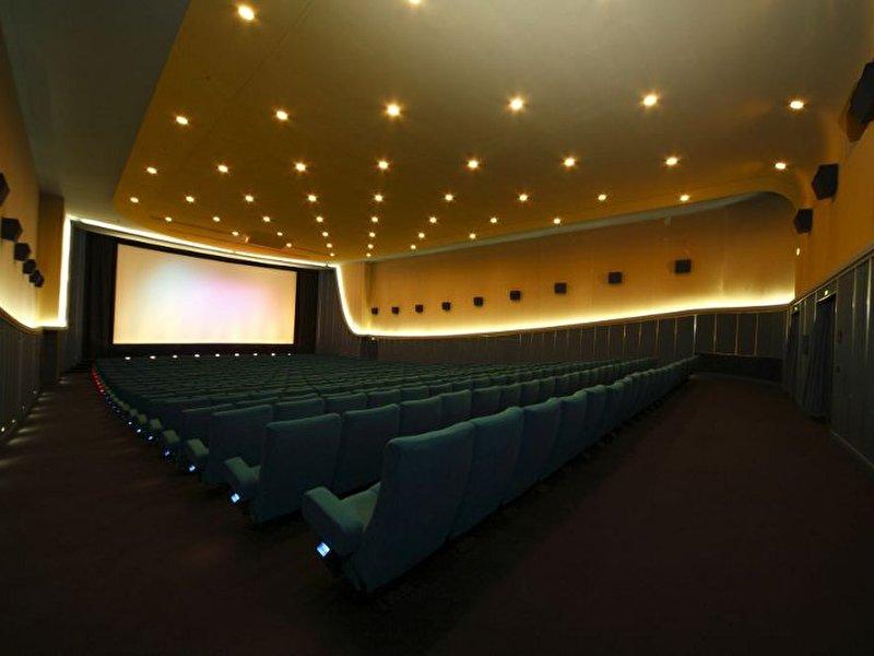 Uci Kinowelt Colosseum Preise