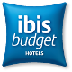 Accor - ibis budget Berlin