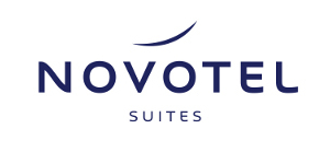 Accor - Novotel Suites Berlin