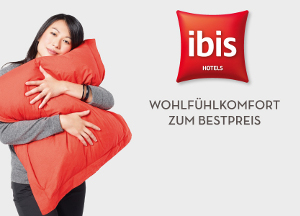 Accor - Ibis Berlin