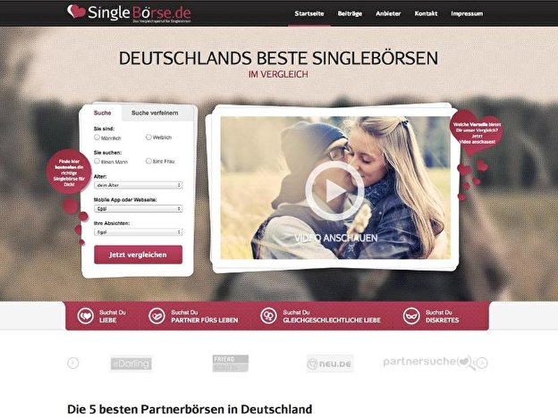 can Partnersuche bad segeberg what that will