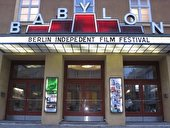 Berlin Independent Film Festival