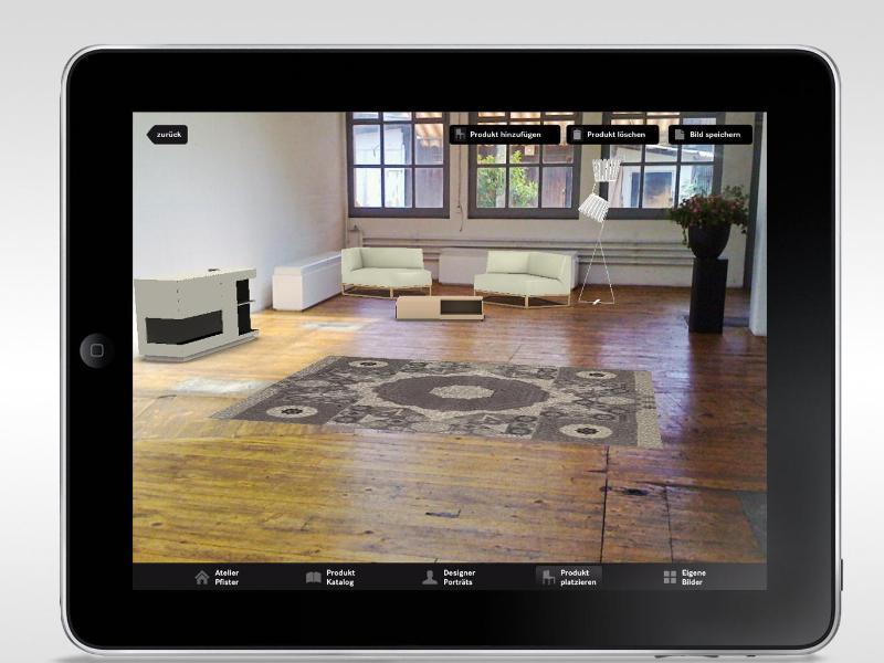 apps f r den m belkauf wie n tzlich sind sie. Black Bedroom Furniture Sets. Home Design Ideas