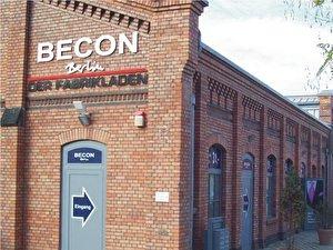 Factory Outlets Berlinde