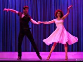 """Dirty Dancing"" im Admiralspalast"