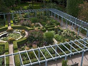 Gardens Of The World Garten Der Welt Berlin De