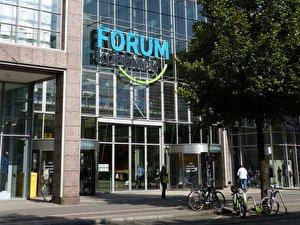 top 10 einkaufscenter in berlin. Black Bedroom Furniture Sets. Home Design Ideas