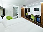 Boutique Hotel i31