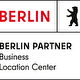 Berlin Business Location Center