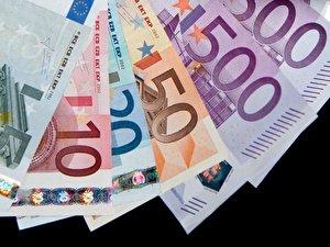 Kleingeld Wo Sparer Münzen In Scheine Tauschen Können Berlinde