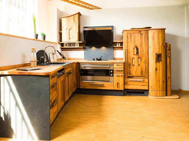 vom m ll zum m bel upcycling f r die wohnung. Black Bedroom Furniture Sets. Home Design Ideas