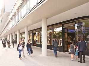 american vintage eroffnet ersten deutschen store in berlin