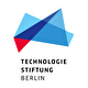 Technologiestiftung Berlin - Logo