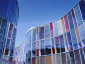 Zentrum Photonic