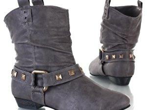 los angeles f2971 00f28 Onlinehändler Diamond Shoes öffnet Popup Store für ...