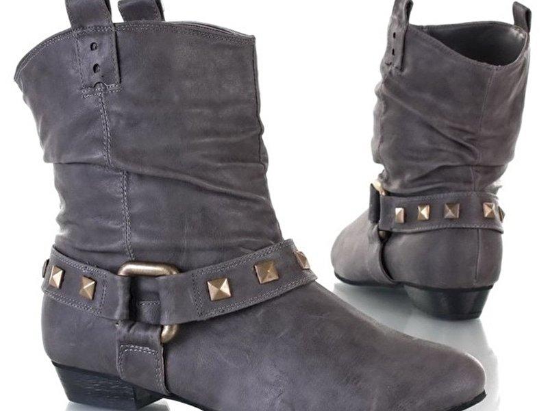 los angeles 47b30 2583f Onlinehändler Diamond Shoes öffnet Popup Store für ...