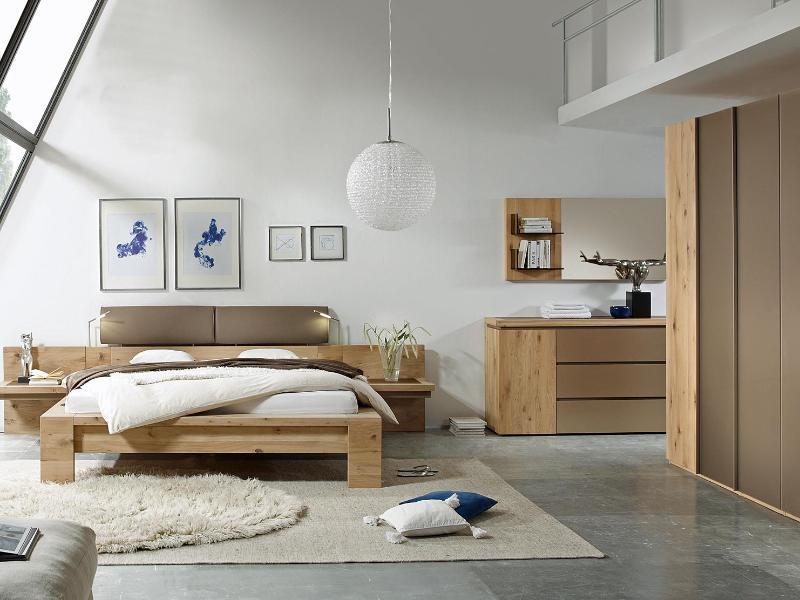 h lzer f r haus und garten welches holz eignet sich wof r. Black Bedroom Furniture Sets. Home Design Ideas