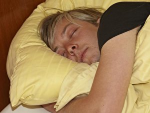 Bettwäsche Wechseln Wie Oft Berlinde