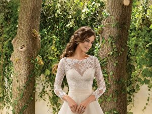 Special Hochzeits Und Brautkleider Berlin De