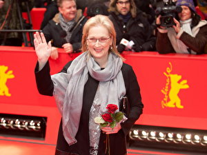 Berlinale 2016 Blog