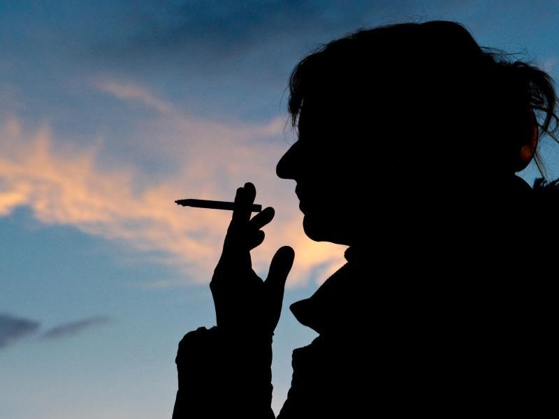 Rauchen aufgehort lungenkrebsrisiko