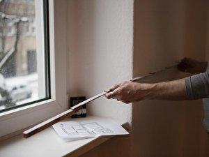 balkone z hlen bei wohnfl che nur ein viertel. Black Bedroom Furniture Sets. Home Design Ideas