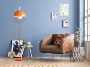 gr ne m bel im trend entspannter wohnen mit der farbe der natur. Black Bedroom Furniture Sets. Home Design Ideas