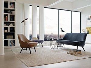 Möbel Und Einrichtungsgeschäfte In Berlin Berlinde