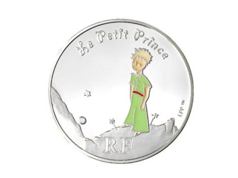 Münzen Als Geldanlage Sinnvoll Oder Nicht Berlinde