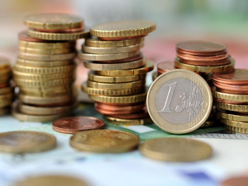Wann Bekommen Berliner Beamte Mehr Geld